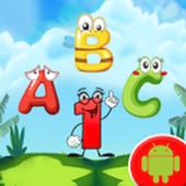 Kids Learn Games - Small Kids Learn -ABC 123 Learn 1.1