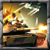 City Sniper Warfare 1.0