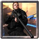 City Sniper Strike 1.1