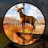 Deer Hunting Arena 2016 1.2