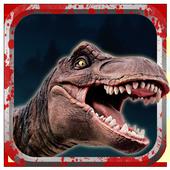 Dinosaur Hunting 2015 1.2