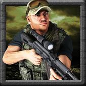 Frontline Counter Killer 1.1