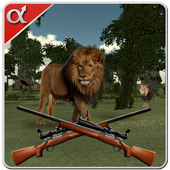 Lions Deadly Attack 1.1