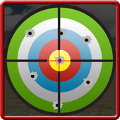 Sniper Shooting Master 1.2