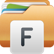 File Manager 1.9.3