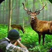 Wild Hunter: Classic Deer Hunt 1.0.2
