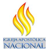 Igreja Apostólica Nacional 1.0