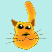 Hell Kitty 0.12