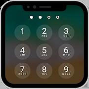 OS 11 Lockscreen 1.0