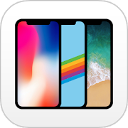 OS 11 Wallpapers 1.0