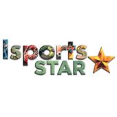 ISportsStar 1.0