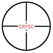 Canada Firearms Test 1.3