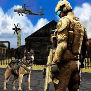 FPS Commando Encounter Shooting Mission 2020 1.0.4