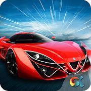 Furios Car Racing Rider 3D 1.1