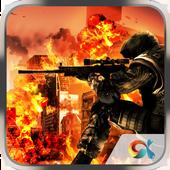 Mobile Strike Bravo Kill Shot 1.2