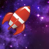 Moon Blaster 1.0.7