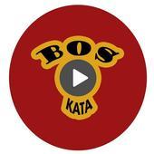 BosKata 1.0