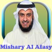 Mishary Offline Quran 1.0