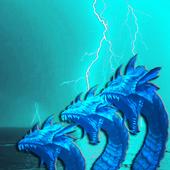 Rain - God Of Weather 1.0