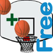 Alberto Basketball Scoreboard 11