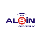 Alsin Alarm Takip 1.0