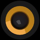 com.altaigames 1.0
