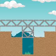 Bridge Builder 1.3