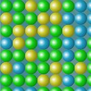 Bubble Burst 1.4