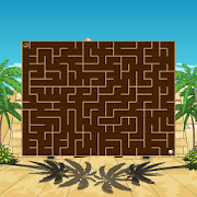 Labyrinth 1.02