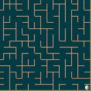 Maze 1.01