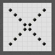 Minesweeper 1.0