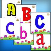 Happy ABC 1.0