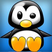 The Penguin 1.0