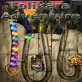 Tolikara adventure 1.0