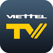 ViettelTV 2.0.19