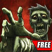 Zombie Crisis free game 1.2.5