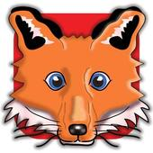 Drop The Fox 1.0