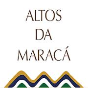 Clave - Altos da Maracá 2.0.0