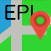 EpiFind 2.0.11