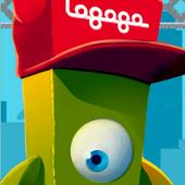Logogo .54