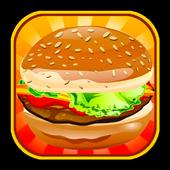 Cook Burgers 1.0