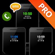 Download Always On Display : Screen Like Galaxy S8, LG G6 ...