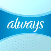 com.always.period.calendar.ar 1.4.0
