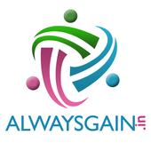AlwaysGain Messenger 1.2