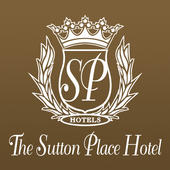 Sutton Place Hotel