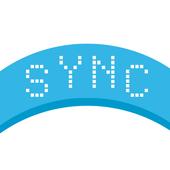 Fuel Sync 1.1