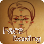 Face Reading 1.2