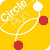 Circle Run 1.0