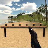 Shooting Expert 3D Bottle 1.3.5