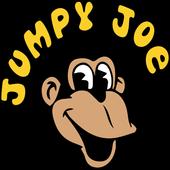 jumpy joe 1.0.4